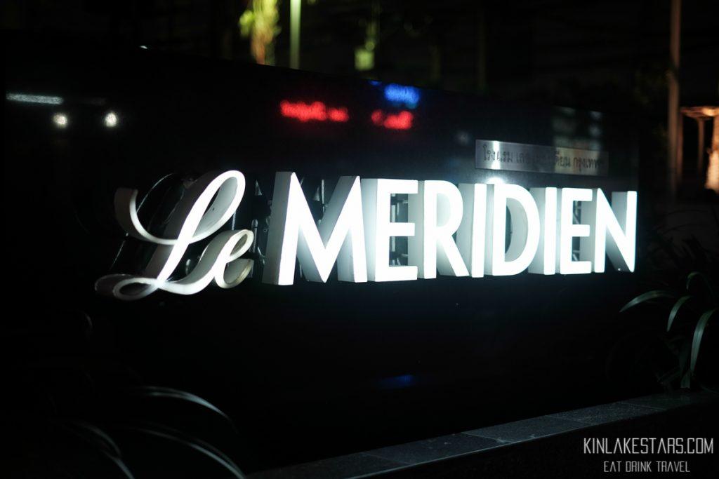 le-meridien-25