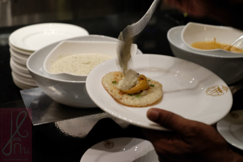 punjab-grill-15