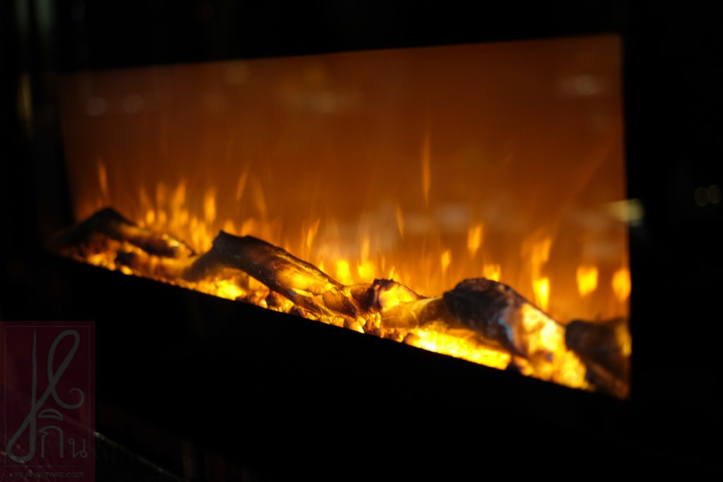 punjab-grill-2