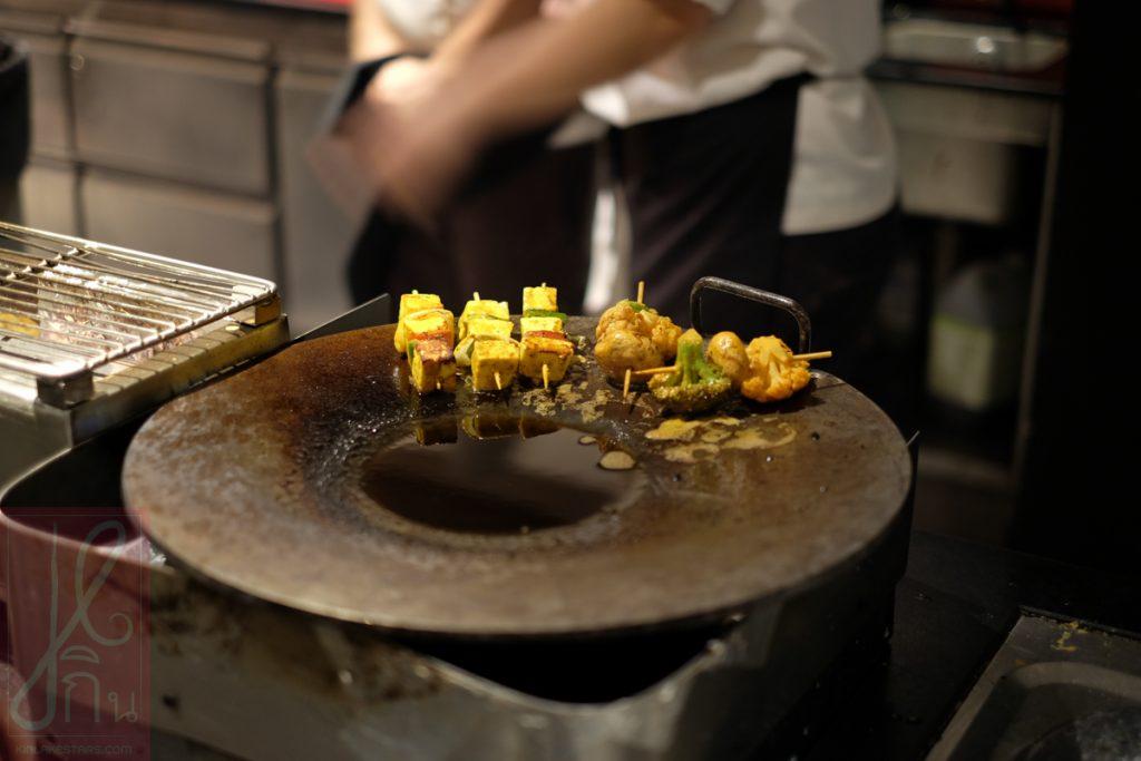 punjab-grill-38