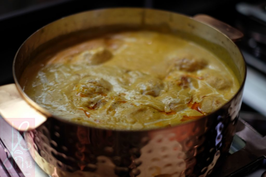 punjab-grill-45