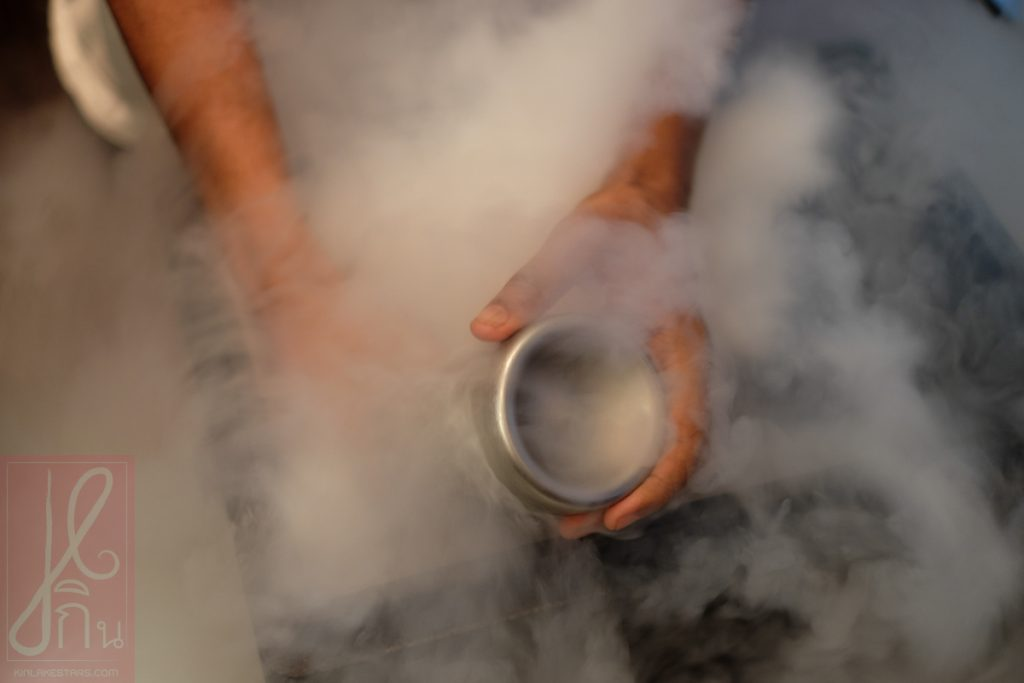punjab-grill-56