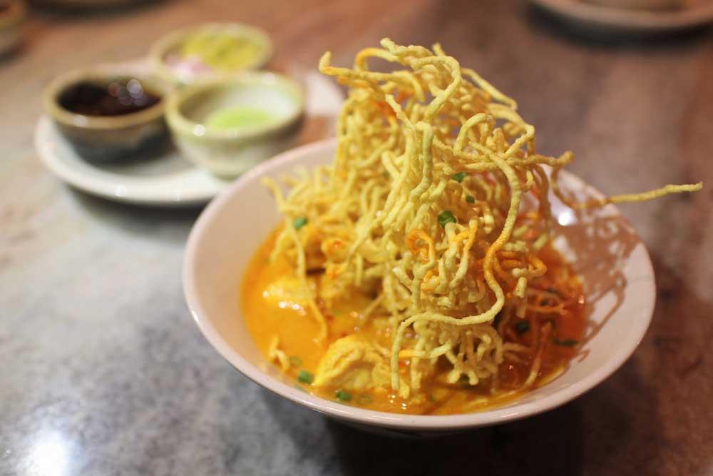 spice_market_kaow-soy-gai