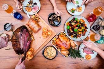 weekend-roast_resize