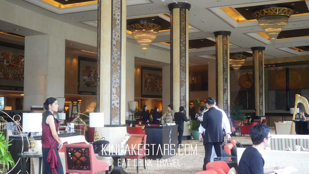 shang_afternoon-tea_review_1040036