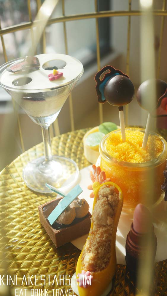 shang_afternoon-tea_review_1040057