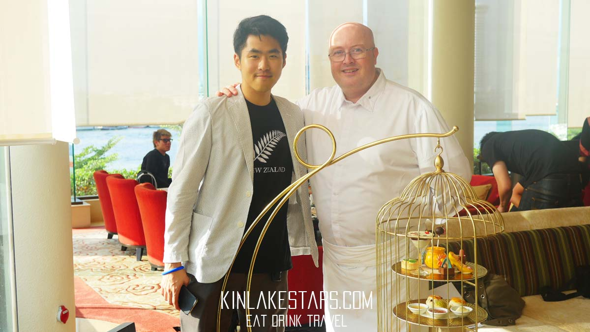 shang_afternoon-tea_review_1040105