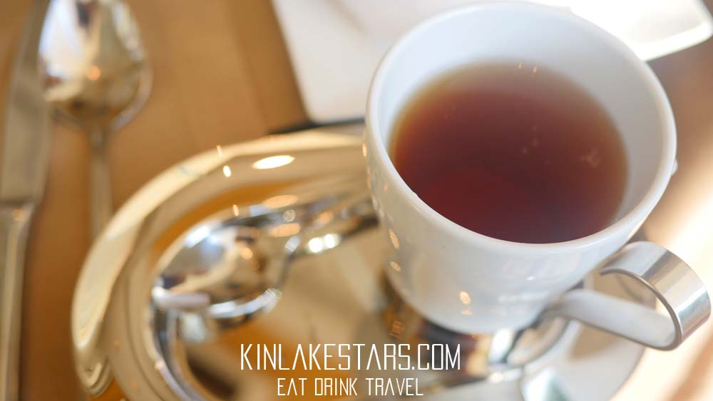 shang_afternoon-tea_review_1040112