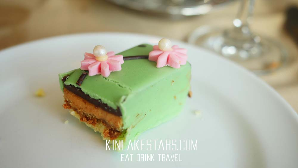 shang_afternoon-tea_review_1040114
