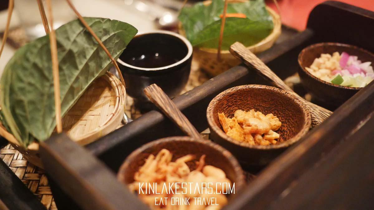 a1040137spice-market-anantara-review