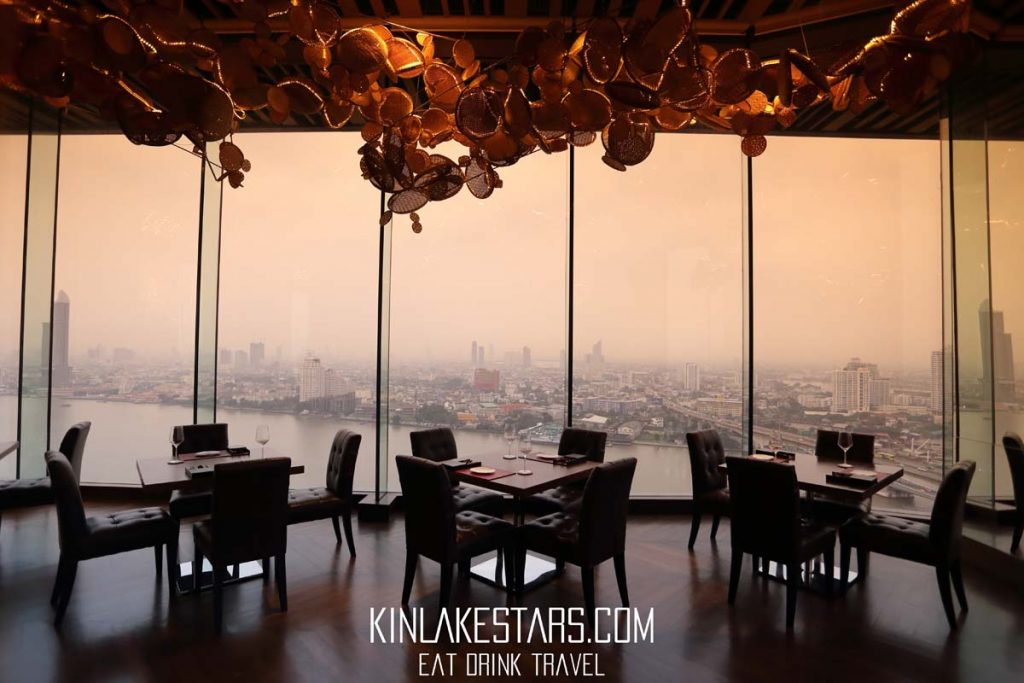 img_5294-attitude-avani-roof-top-review