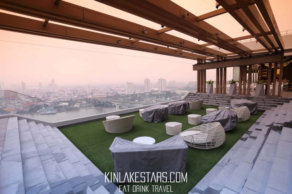 img_5300-attitude-avani-roof-top-review