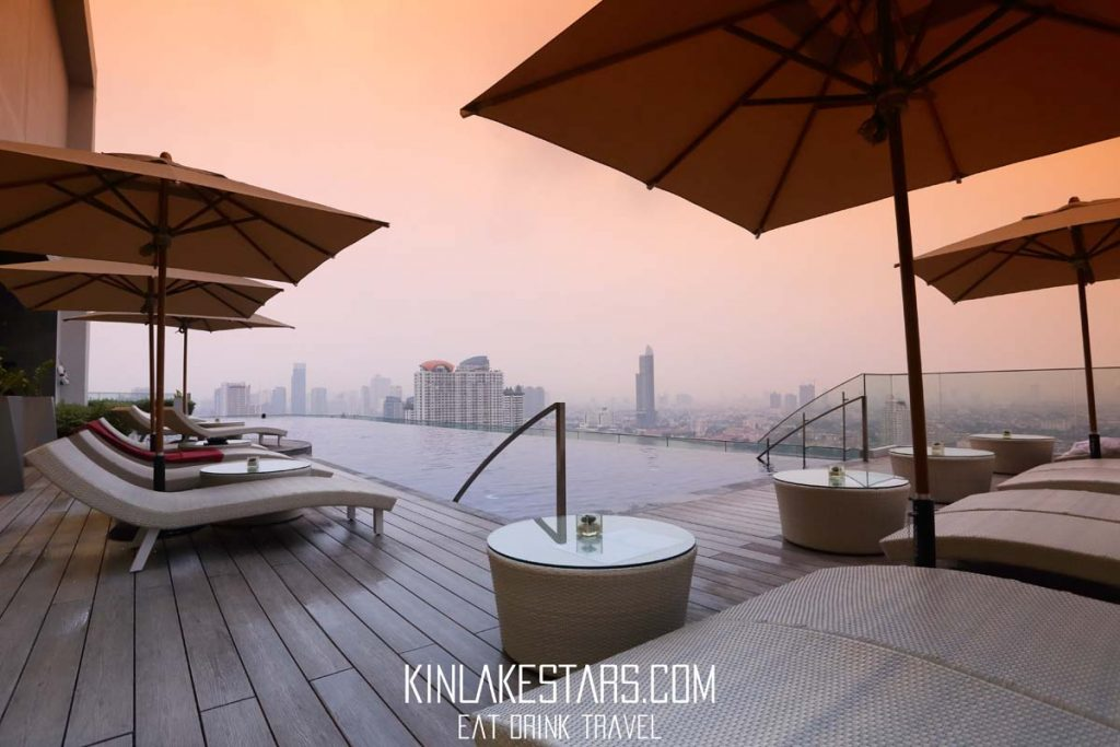 img_5306-attitude-avani-roof-top-review