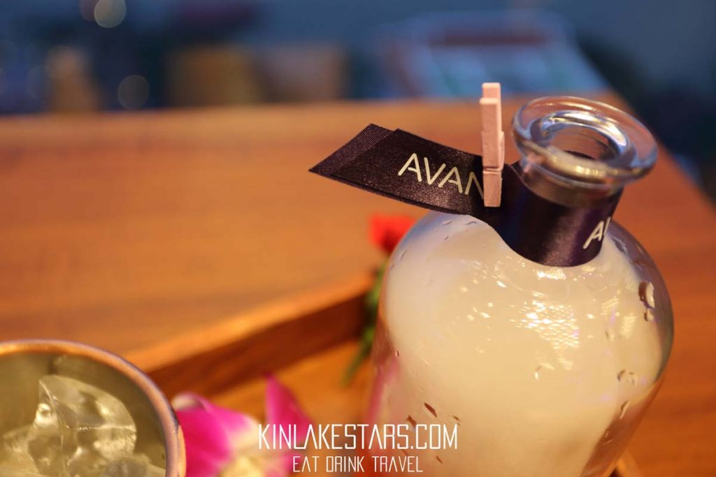 img_5343-attitude-avani-roof-top-review