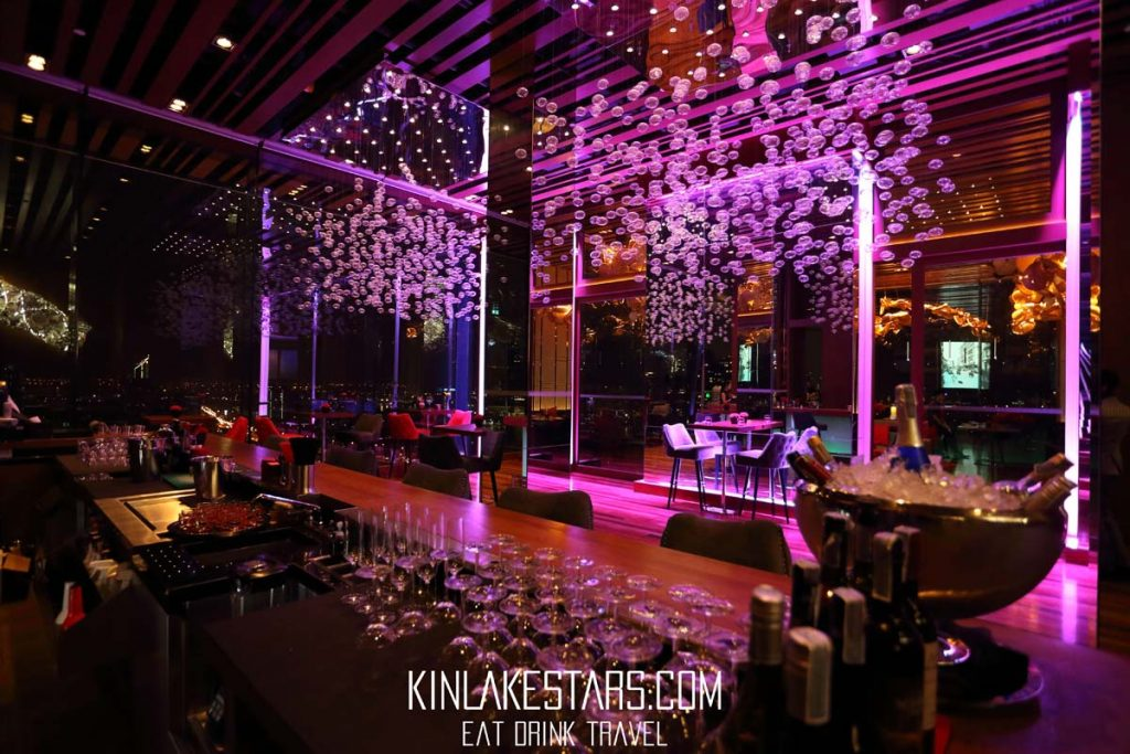 img_5432-attitude-avani-roof-top-review