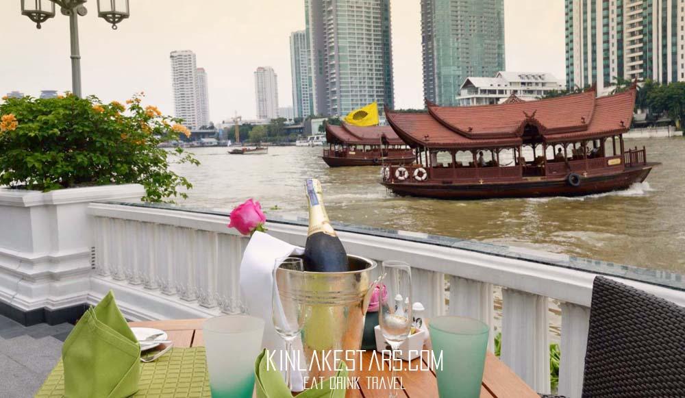 veranda-review-oriental-11