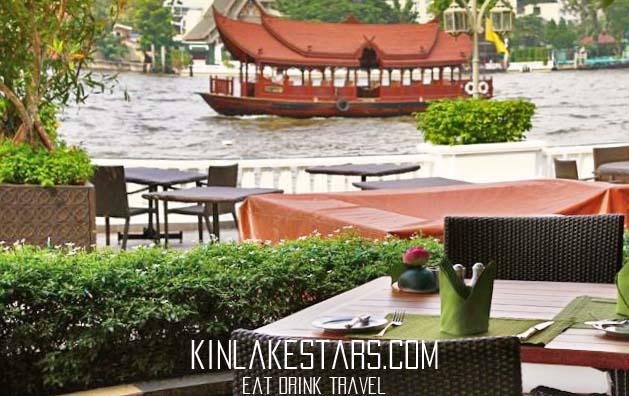 veranda-review-oriental-bangkok