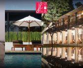 """""""เรียบหรู สงบ"""" พักผ่อนสไตล์รีสอร์ทริมแม่น้ำปิงติดตัวเมืองเชียงใหม่  พร้อมส่วนเปิดใหม่ ณ Anantara chiangmai resort & Anantara chiang mai serviced suites"""