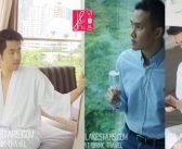 จุดบรรจบของความหรูหราและอบอุ่นเหมือนอยู่บ้าน ท่ามกลางทัศนียภาพสีเขียว เสพบรรยากาศศิวิไลซ์ ใจกลางกรุงเทพฯ ประดุจอยู่ในอ้อมกอดของผู้ดีวัยแรกรุ่น ที่ Oriental Residence Bangkok