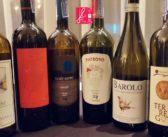 Basic wine tasting ร่วมเรียนรู้วิธีการทดสอบ การชิมไวน์ไปกับ Italian wine testing โดยนักชิมไวน์แนวหน้าระดับประเทศ